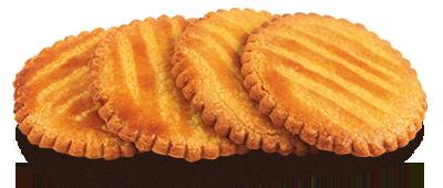 Biscuits Francois Garrec