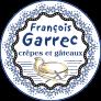 Biscuiterie Francois Garrec
